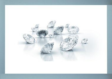 contact us for loose diamonds