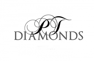ptdiamonds-logo
