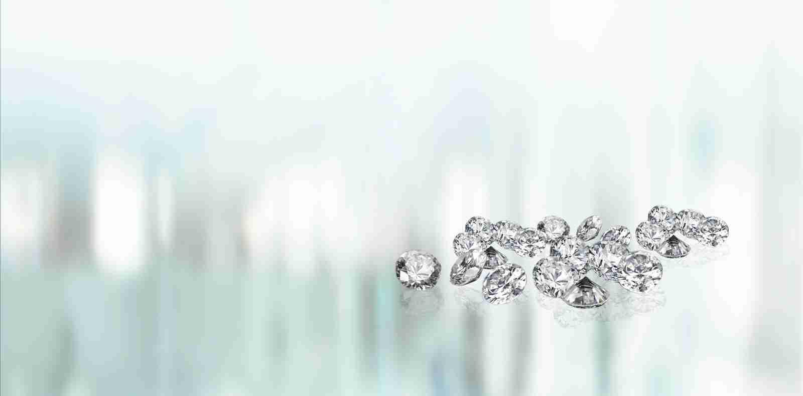 wholesale-diamonds-blog