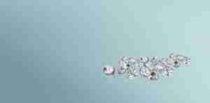 diamond-blog