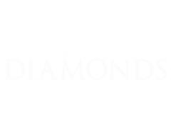 PTDiamonds Logo